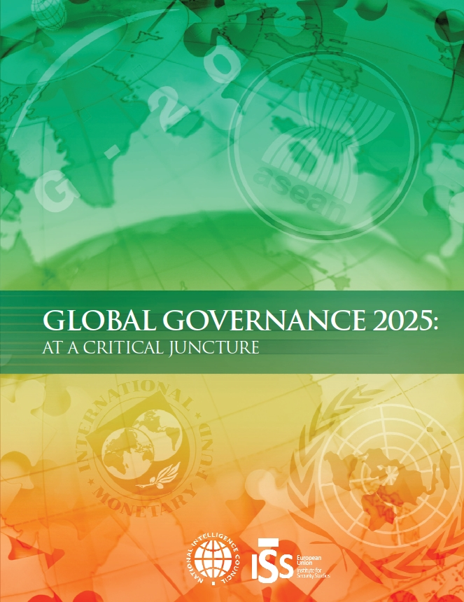 Global Governance 2025