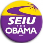 SEIU-for-Obama-tolerantnomore