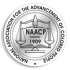 NAACP: Meet its Marxist Founders (initial)