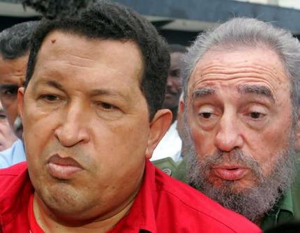 Chavez-and-Castro