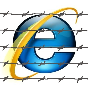 Internet-Freedom-IE8