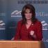 Video: Sarah Palin's Speech, Reagan Ranch, 2/4, 'Call to Action Against a Fundamental Threat to Freedom'