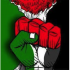 Update: 'Third Palestinian Intifada' Still Up at Twitter & YouTube; Down at Facebook