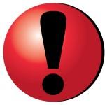 alert-black-red