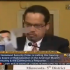 Rep. Keith Ellison: Failing America & Supporting Terrorist Front Groups?