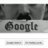 Google-Chaplin