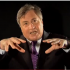 Dick Morris on Video: the IMF Becoming America's 'New Fuhrer'