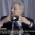"Gulag Night: George Soros & the Global 'Fuhrers"" Bankster Spring – Streaming"