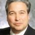 Red Reps #5 Michael Paymar: Soros Linked Secret Socialist in the Minnesota State Legislature