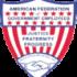 AFGE the ICE Union Fires Back at Obama's Immigration Subterfuge