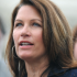 Speech Video: Michelle Bachmann's Love & Obamunist Media's Spite, CPAC 2013