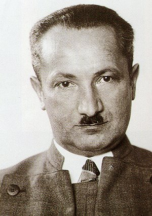 an essay on martin heidegger and his connection to the nazis Martin heidegger, the german philosopher, was born september 26th, 1889, to friedrich and johanna heiddeger, in the black forest region of messkirch he began gymnasium at constance in 1903, but was later transferred, in 1906.