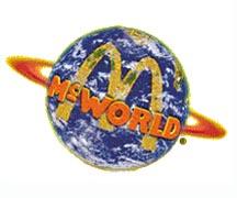 McWorld