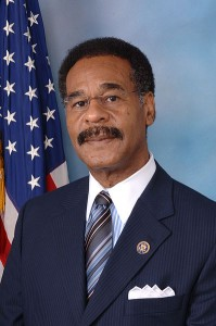 Emanuel Cleaver