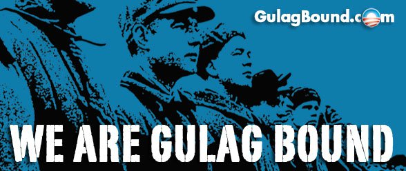 Gulag-Bound-We-Are-blue