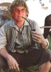 Jim O'Neill, hobbit