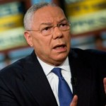 Colin Powell, fm. newspatriot.com