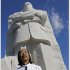Congress-Compensated, Communist-Created Statue to Honor M.L. King