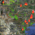 Texas-Wildfire-Map-110909
