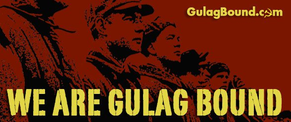 we-are-gulag-bound-red-wide