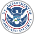 Congressional Investigation of DHS Fusion Centers Begs: What are they For?