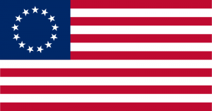 US-Flag-13-star-circle-betsy-ross