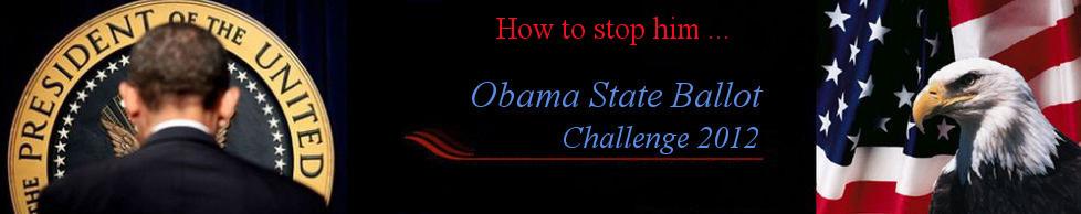 obamaballotchallenge-banner