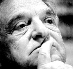 Soros-George-finger-m