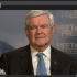 Newt Gingrich Penetrates the Contraceptive Press, Video, 3/4/2012, Update