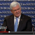 Gingrich on CBS: Radical Obama's Flexibility with Russia 'for What?'