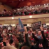 Video Ad Shows Why Ron Paul Supporters are Increasing