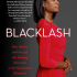 Interview with Deneen Borelli – Author of Blacklash