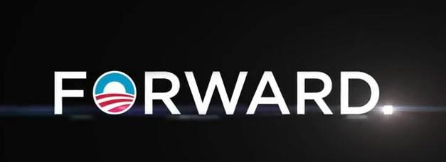 Forward-Obama