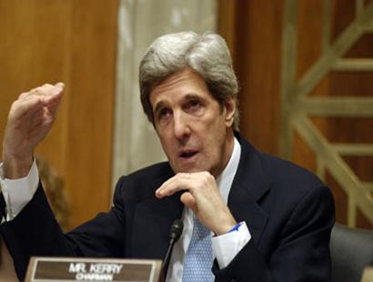 Kerry-John-3-1-12