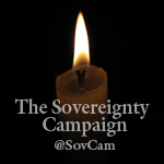 The Sovereignty Campaign