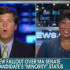 Fox News Won't Fire Black Racist Commentator