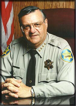 Arpaio-Joe-Sheriff
