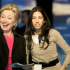 Is Huma Abedin the Next Van Jones?