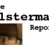 ulsterman_logo1