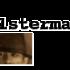 ulsterman_logo1