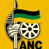 ANClogo