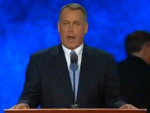 Boehner-2012-8-28-adopted