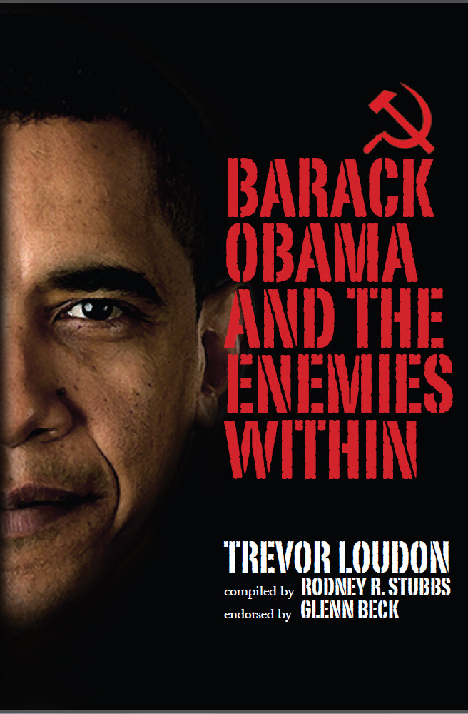 loudon-trevor-barack-obama-enemies-within