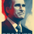 Mitt Romney's Foreign Policy Speech at VMI; Transcript & Video + Sparing Comments
