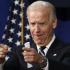 Media to Declare Biden the Debate Winner
