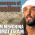 'Innocence' Film a Premeditated Provocation for Islamic Terror?