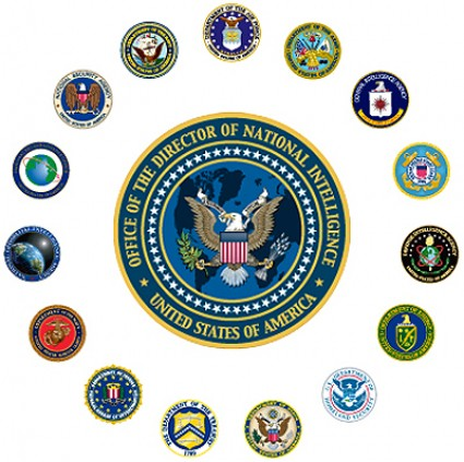 usintelligence Snowden vs. National Security? It's the Domestic Totalitarian Technocracy, Stupid!