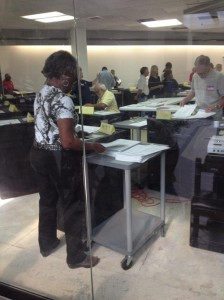 121117-West-Murphy-retabulation