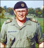 Beardsley-Brent-Maj