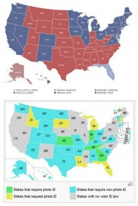 Comparison_2012_election3-american3rdposition